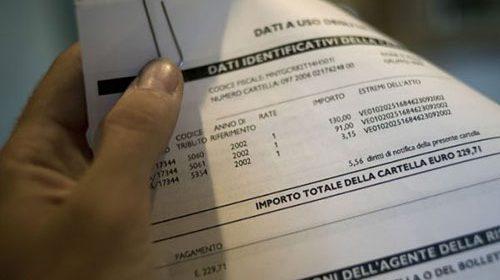 Sollecito dell'Ordine dei Commercialisti di Salerno all'Agenzia delle Entrate