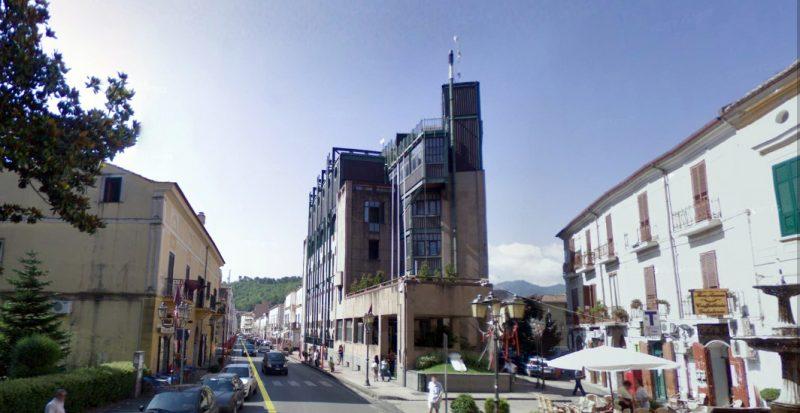 Amministrative 2019 – BARONISSI: ecco i candidati a sindaco ed al consiglio comunale