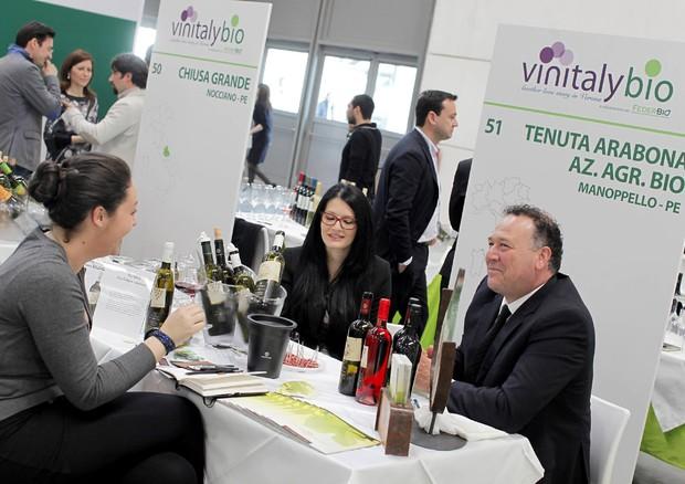 Il vino al femminile al centro della proprietà intellettuale