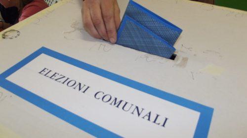 A Postiglione rinvenute schede elettorali in una discarica
