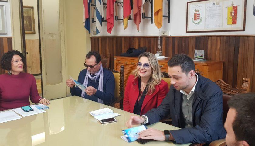 Cava De Tirreni Dal 13 Aprile Al 25 Maggio La Seconda Edizione Di Promozione Salute E Benessere Il Giornale Di Salerno It