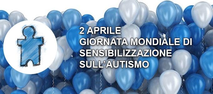 Blue Day, il racconto di una mamma nella Giornata Mondiale per l'Autismo