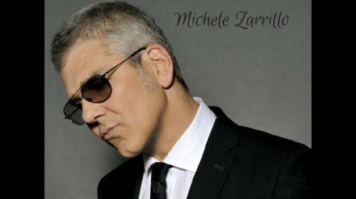 """""""Luci della Ribalta"""" a Padula: domani il concerto di Michele Zarrillo, sabato in Certosa """"La serva padrona"""""""