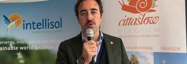 Decreto crescita, il sindaco di Pollica guida la rivolta dei Comuni «virtuosi»