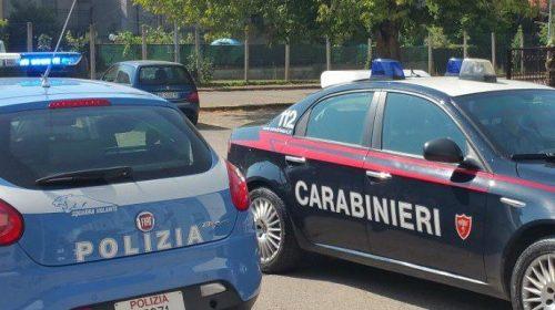 Controlli anti covid a Nocera Inferiore, il sindaco Torquato plaude a Polizia e Carabinieri