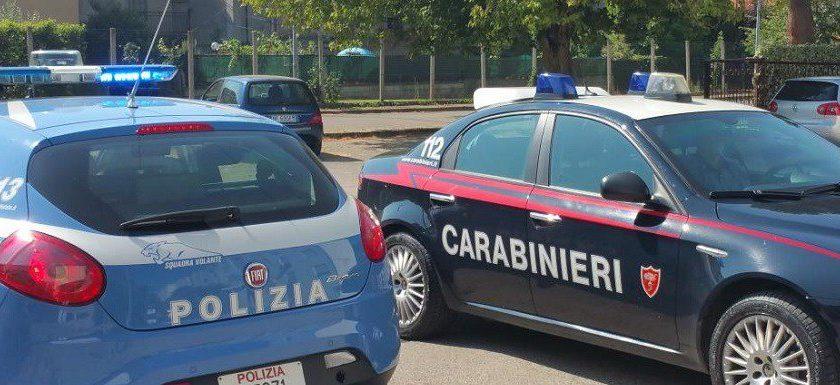 Operazione di Polizia e Carabinieri nel Salernitano: eseguiti all'alba 38 arresti per droga – Lancio Conferenza Stampa