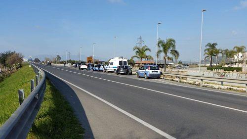 Interventi della Polizia di Stato: espulsi quattro stranieri irregolari