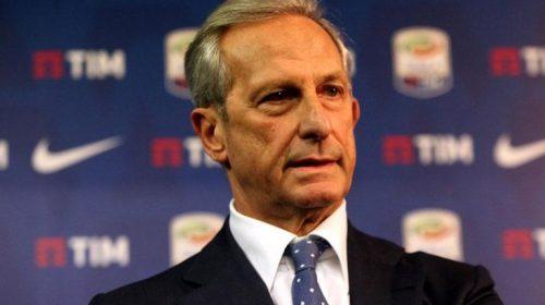 La Lega Serie A condanna il razzismo: «Basta, lo sport è rispetto»