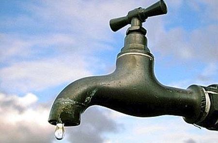 Salerno: il 15 e 16 aprile sospensioni idriche in città, ecco le strade coinvolte
