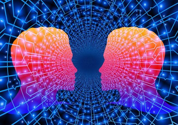 L'intelligenza artificiale entra nella pubblicità