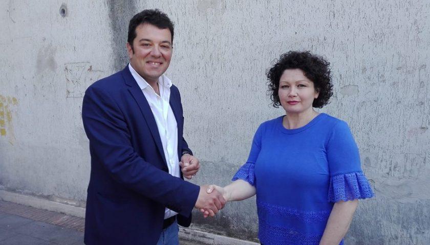 Amministrative a Vietri sul Mare: partita a due dall'esito niente affatto scontato