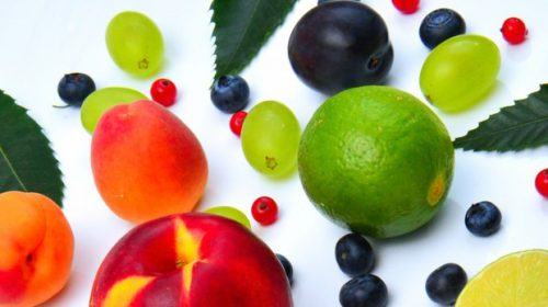 Giornata della biodiversità, scomparsi 3 frutti su 4