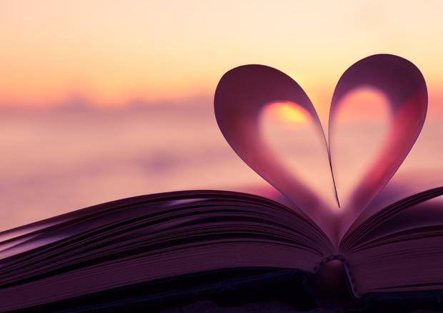 Studiare fa bene al cuore, riduce rischio di infarto e ictus