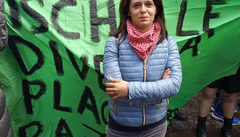 Prim@Pagina. Il programma di Luna Ferraioli, candidato sindaco comune di Pagani