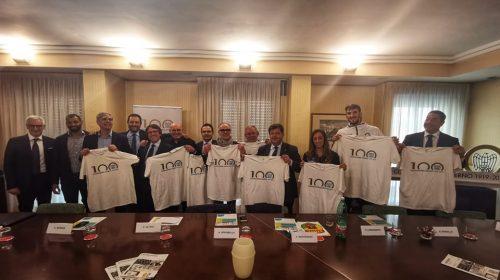 Confindustria Salerno, con il workshop «L'azienda scende in campo. Le dinamiche sportive applicate alle aziende» esperienze a confronto