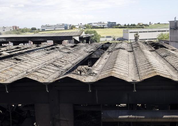 Osservatorio Amianto, rischio incolumità per scuole e palestre