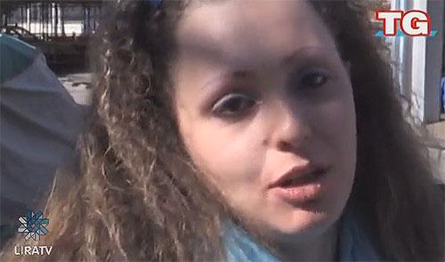 Delitto alle Fornelle: «Daniela ha istigato Luca ad uccidere il padre»