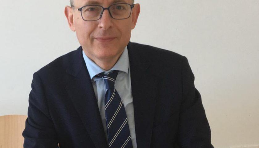 """ANTONIO ILARDI (FORZA ITALIA): """"LA MIA PROPOSTA PER I GIOVANI PROFESSIONISTI"""""""