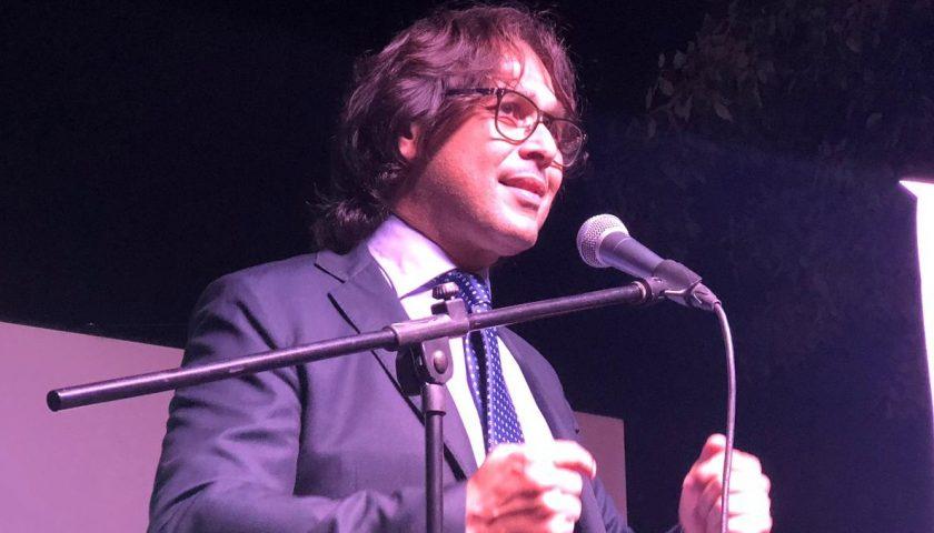 A Pagani boom di positivi, contagiato anche il sindaco De Prisco