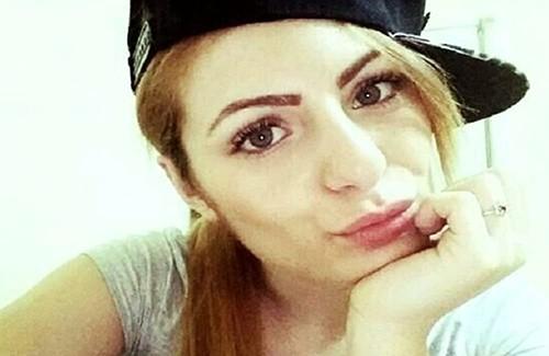 Svolta sul caso Mariana Szekeres: sospetti sul muratore di Vietri