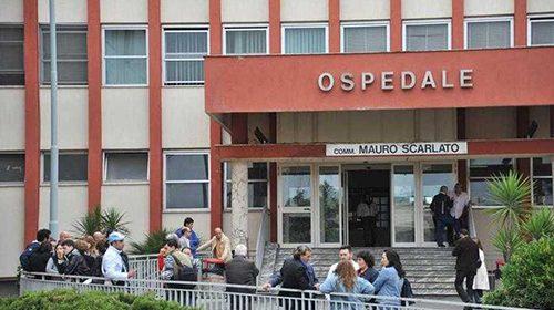 """Scafati, coronavirus, due persone in isolamento, Salvati: """"La città resta Covid free"""""""