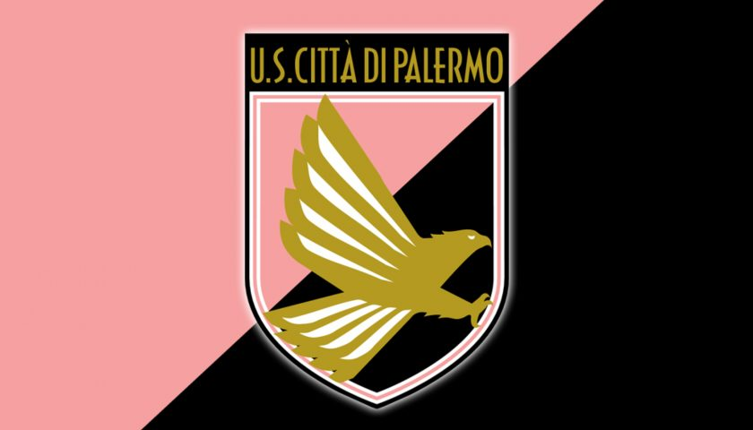 """Ricorso al Tar del Palermo: """"Stop playoff o la fine"""""""