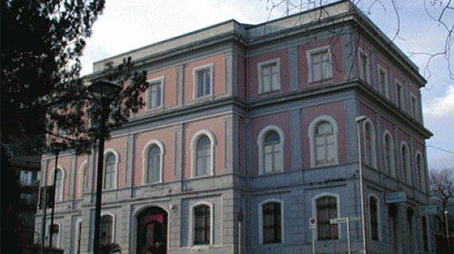 Pellezzano: parte nuovo sistema raccolta differenziata