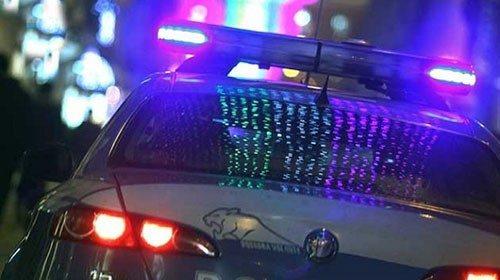 In auto con attrezzi da scasso, ladri d'auto fermati dalla Polizia