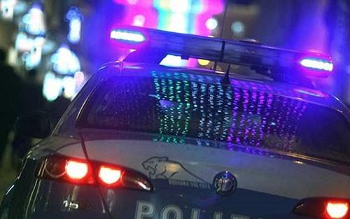 """Salerno: la Polizia arresta un pusher pregiudicato nel centro della città durante la """"movida"""""""