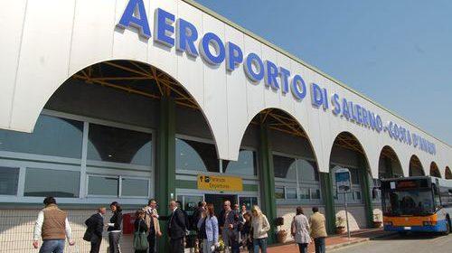 Aeroporto, c'è l'intesa anche sui lavoratori: I 27 dipendenti passano con Gesac