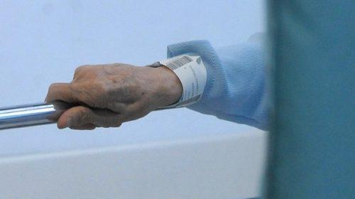 Scoperta una nuova forma di demenza, molto più comune dell'Alzheimer