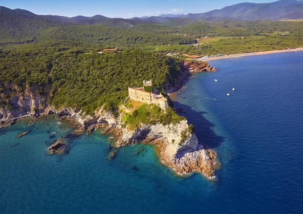 Bandiere Blu salgono a 183, Liguria in testa con 3 new entry