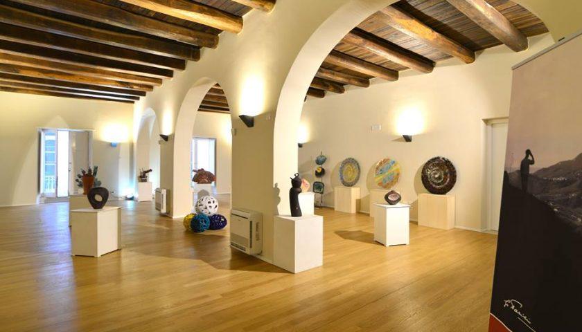 Venerdì a Cava de' Tirreni la premiazione vincitori della terza edizione del Young Factory Design