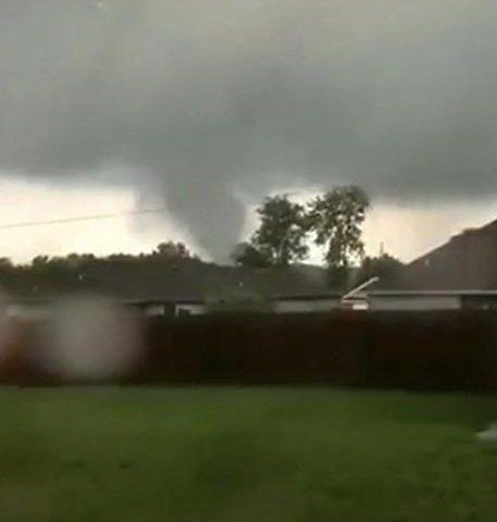 Tornado in Missouri, almeno tre morti