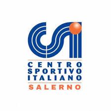 Centro Sportivo Italiano, Teresa Falco è la nuova Presidente del Comitato di Salerno