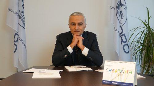 Sovraindebitamento e supporto burocratico alle imprese: Conflavoro Pmi Salerno attiva tre nuovi sportelli sul territorio