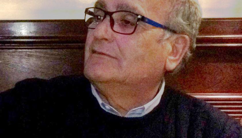 Elezioni Amministrative a Bellosguardo: vince per l'ennesima volta Giuseppe Parente