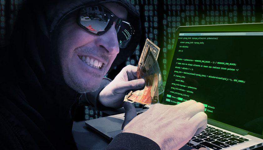 Nocera Inferiore: avvocati sotto attacco hacker, rubate le password delle pec