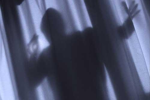 Salerno: narcotizzati e derubati con il figlio disabile, paura a Giovi