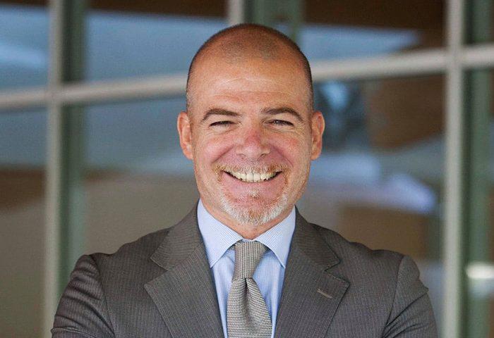 Il salernitano Mariano Autuori alla direzione area marketing strategy & communication di Toyota Motor Italia