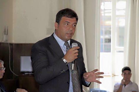I Comuni ed i Distretti Turistici nel regolamento FESR della nuova programmazione comunitaria: per Marrazzo una grande opportunità