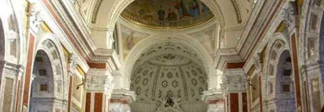 Furto sacrilego da mille euro in due chiese, condannato a 3 anni di carcere