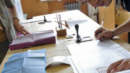 Regionali, in Campania si voterà nel giorno di San Matteo