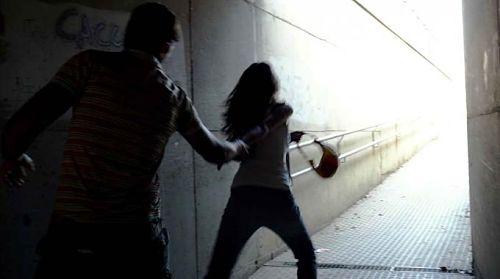Studentessa violentata in strada da uno sconosciuto a Scafati, l'orco finisce alla sbarra
