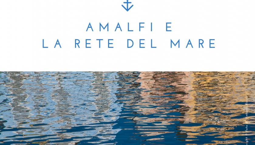 28 MAGGIO 2019 ARSENALE DELLA REPUBBLICA GIORNATA DI STUDIO