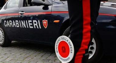Carabinieri aggrediti nella sala slot, c'è anche l'inchiesta per estorsione