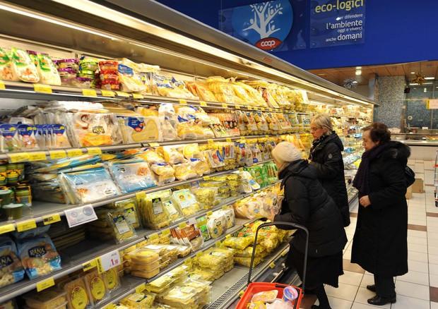 Prodotti senza lievito, graditi dall'87,2% degli italiani
