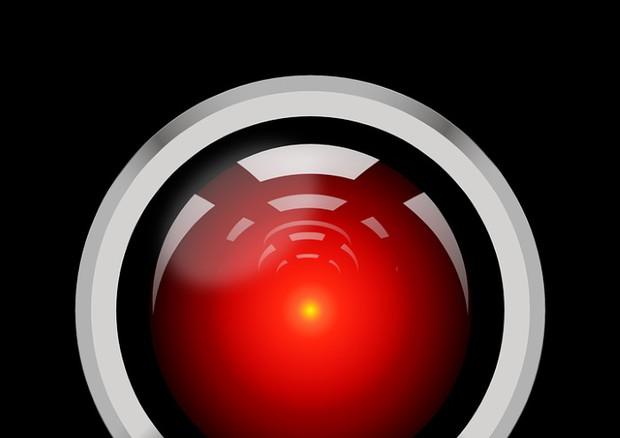 L'intelligenza artificiale prevede il successo degli attori