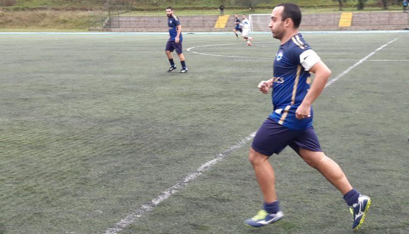 Polisportiva Salerno Guiscards avvia anche l'attività giovanile con la nascita della squadra Juniores