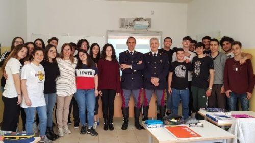 Concluso il Progetto Icaro della Polizia Stradale sulle tematiche della sicurezza stradale in provincia di Salerno
